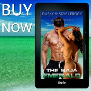 Extremely well written, fast paced, perfectly delivered and extremely erotic.
